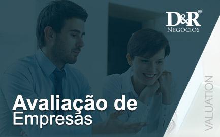D&R Negócios | Avaliação de Empresas