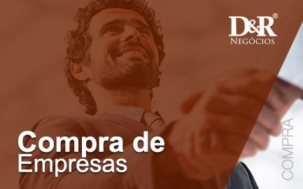 D&R Negócios | Compra de Empresas