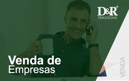 D&R Negócios | Venda de Empresas