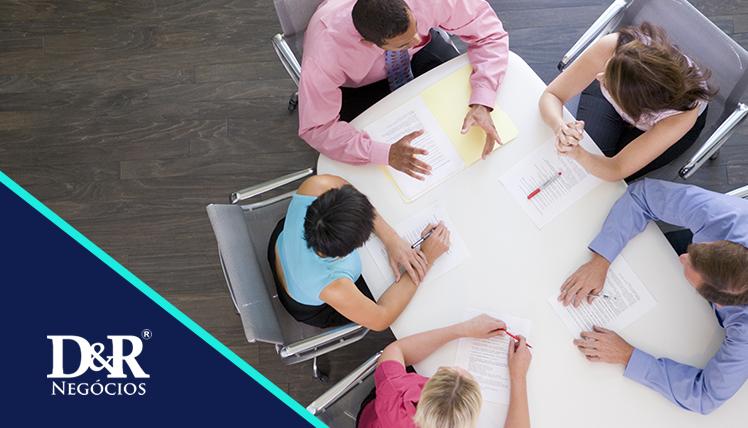 Entenda Como E Porque O EBITDA Pode Influenciar As Fusões E Aquisições De Empresas