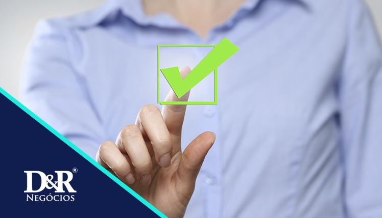 Como aumentar o valor de sua empresa?