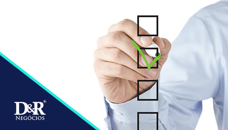 Comprar Um Negócio | D&R Negócios - Avaliação, Compra E Venda De Empresas
