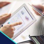 Métodos de avaliação de empresas: saiba como calcular o valor do seu negócio