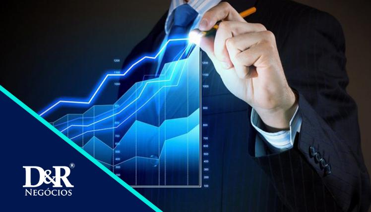 Conheça Os Benefícios Da Avaliação De Empresa