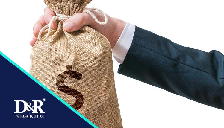 D&R Negócios | Descubra O Que Os Investidores Mais Valorizam Em Uma Empresa.