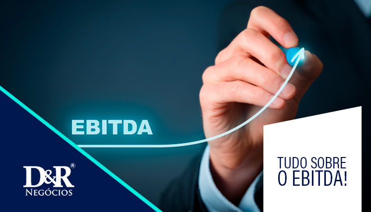 Tudo Sobre Ebitda Download Ebook Gratuito