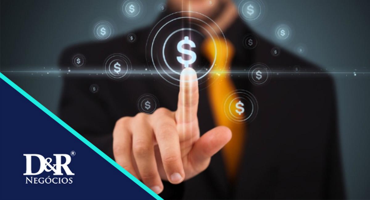 Avaliação De Empresas (Valuation) - O Que é? | D&R Negócios