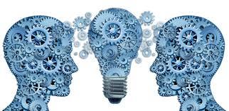 VALUATION Empresa de tecnologia