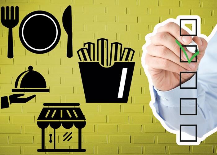 16 Oportunidades Na área De Alimentação Desde A Indústria Até A Sobremesa