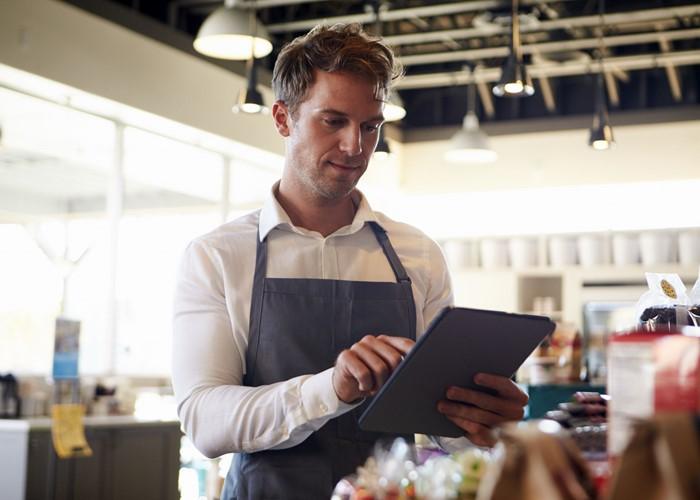Avaliar Empresa - Valuation Para Restaurante | D&R Negócios