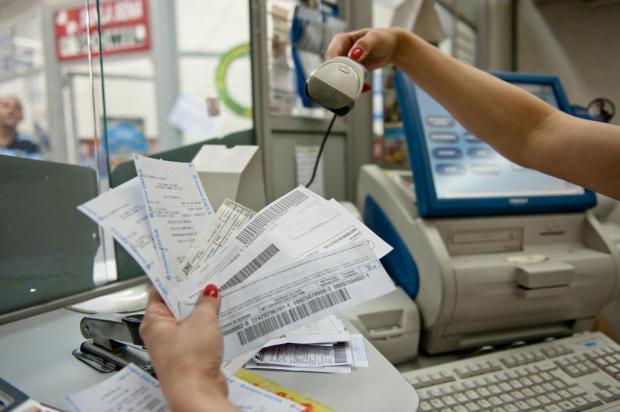 Comprar Lotérica E Lucrar Mais De R$ 10 Mil Sem Passar Por Licitação: Saiba Como
