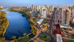 Investir Em Londrina