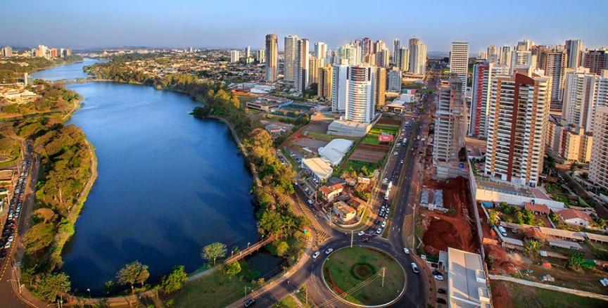 Investir Em Londrina | D&R Negócios