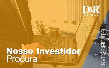 Investimento em Empresas - Nossos Investidores Procuram | D&R Negócios