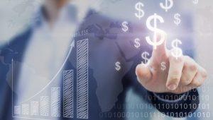 Valuation De Empresa De TI