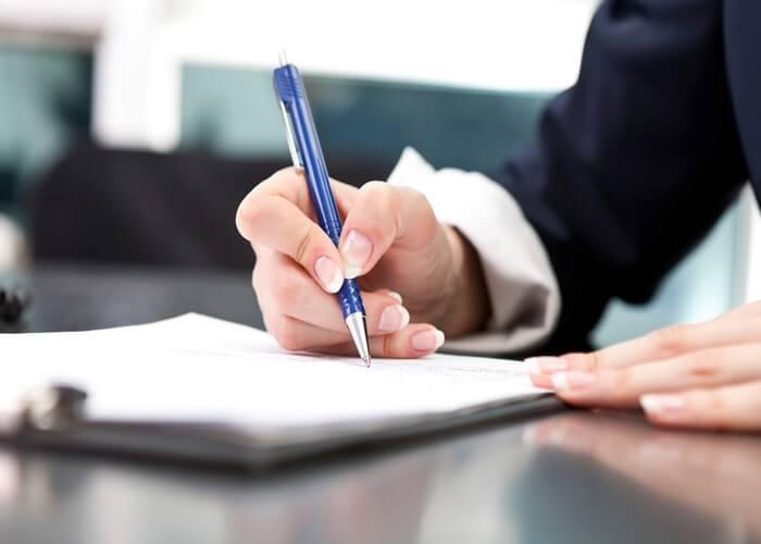 Empresa Especializada Em Comércio De Equipamentos E Produtos Para Licitações (14345)