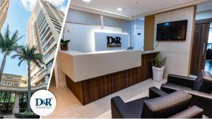 D&R Negócios Avaliação Compra e Venda de Empresas