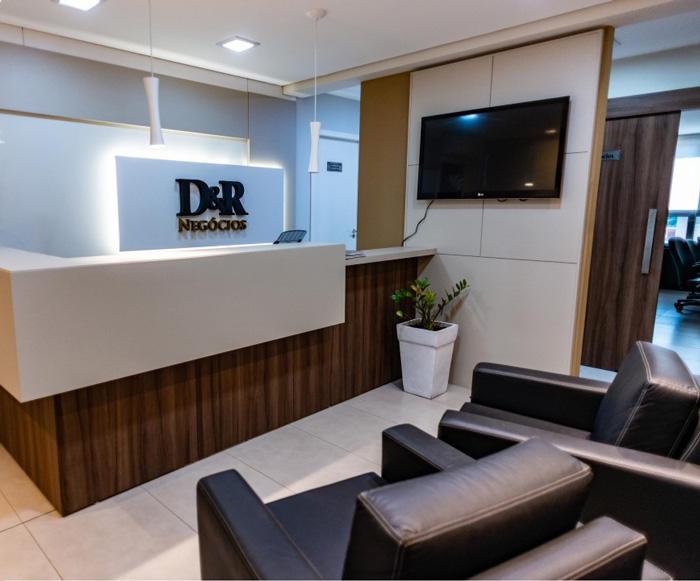 Compra de Empresas | D&R Negócios Empresariais