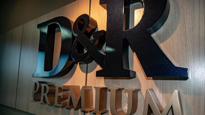 D&R Premium - Negócios acima de R$ 1 milhão