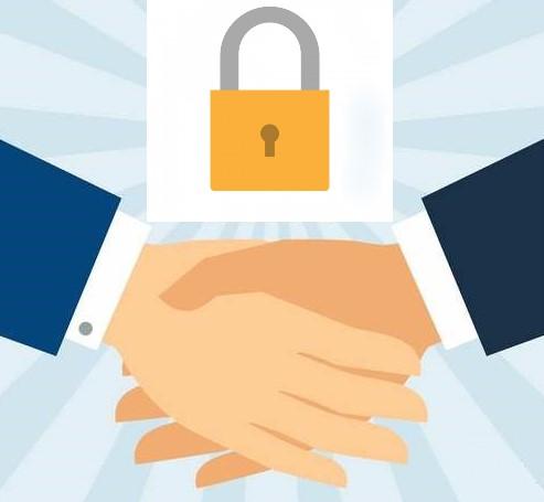 Acordo De Confidencialidade Para Manter O Sigilo Ao Vender Uma Empresa