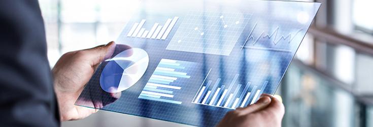 Contabilidade Avaliação De Empresas