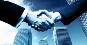 compra e venda de empresas