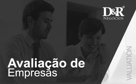 Avaliação de Empresas | D&R Negócios