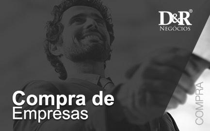 Compra de Empresas | D&R Negócios