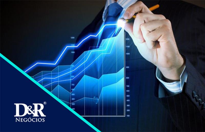 Avaliação da Carteira de Clientes | D&R Negócios