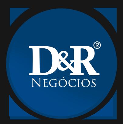 D&R Negócios Empresariais