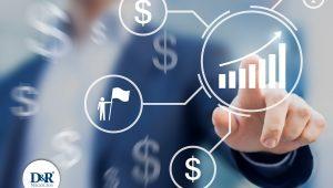 Crédito Para Empresa Valuation