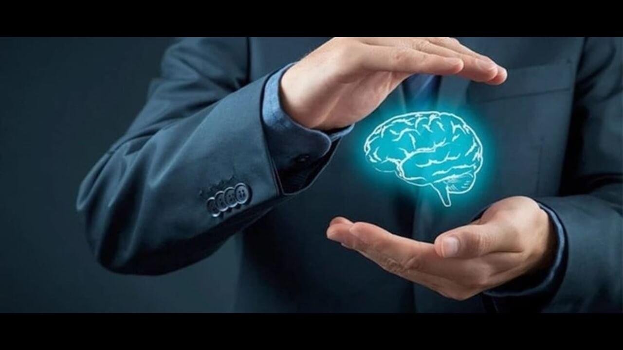 Conheça Os Métodos De Avaliação De Ativos Intangíveis, Suas Aplicações E Benefícios Para Qualquer Empresa