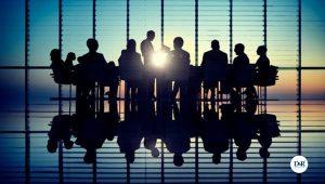 Como Criar Um Conselho Consultivo