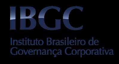 IBGC (Instituto Brasileiro de Governança Corporativa)