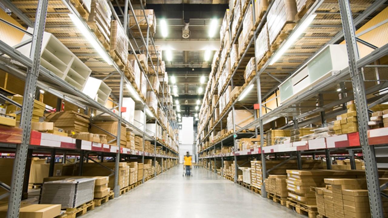 Distribuidora E Assistência Técnica De Máquinas E Equipamentos (16455)