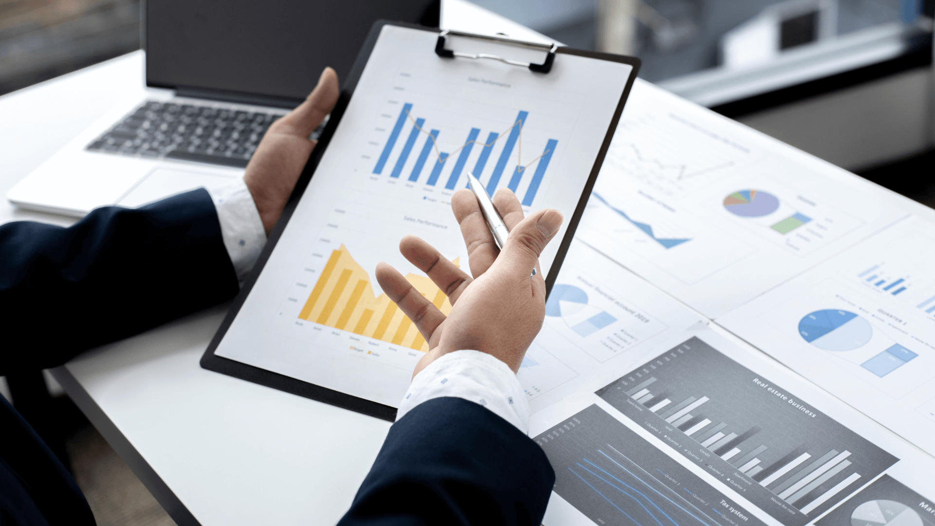Como Calcular O Valor Da Empresa Pelo Seu Faturamento