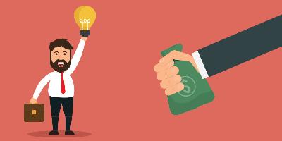 valuation de startups