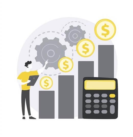 valuation empresarial