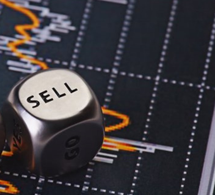 compra e venda de cotas sociais