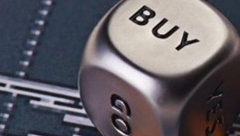 venda de cotas de capital social