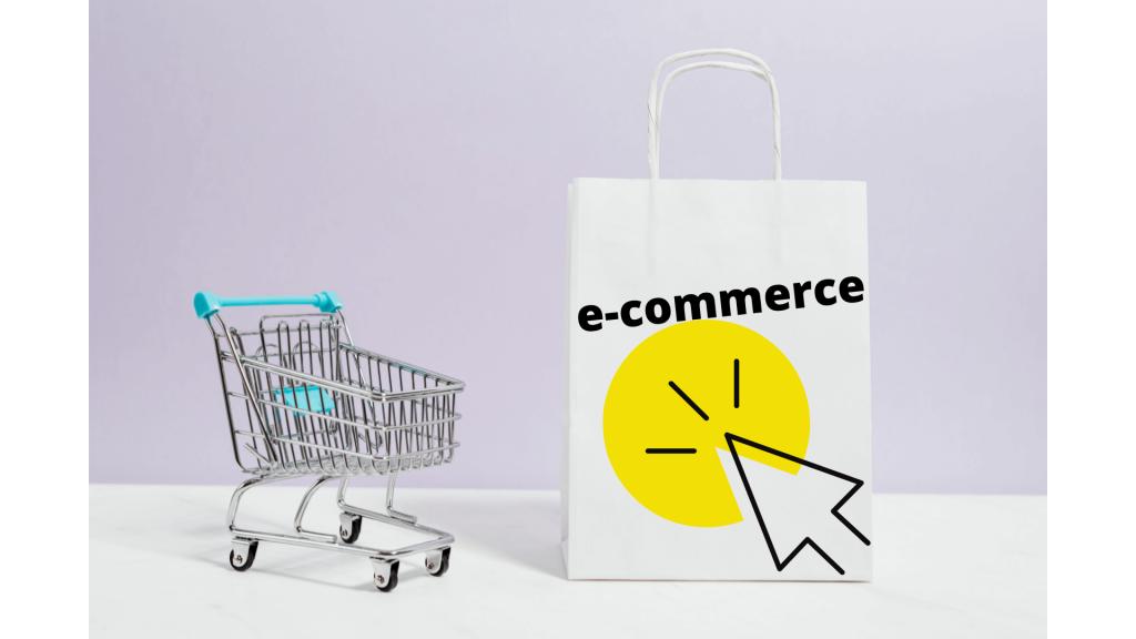 Qual investimento ideal no e-commerce