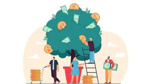 Como Aumentar O Capital De Giro Da Empresa