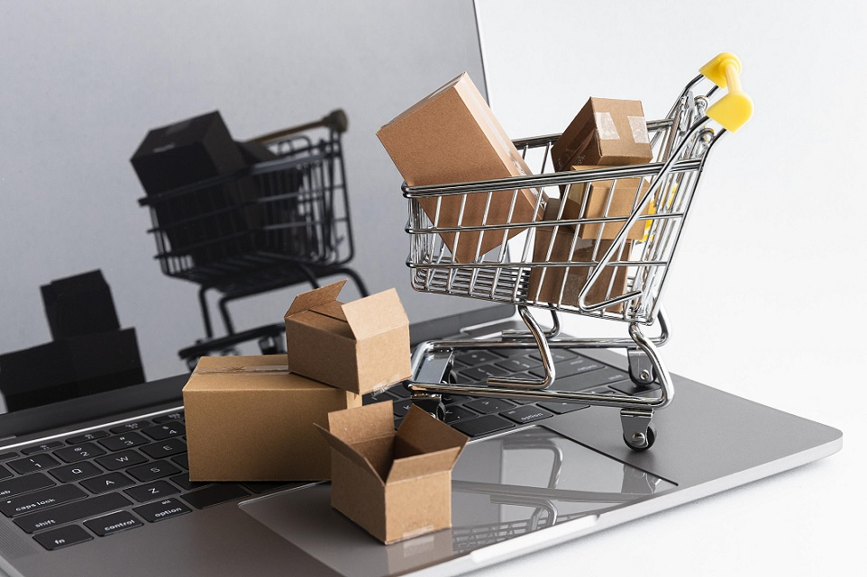 Quanto-custa-comecar-um-ecommerce