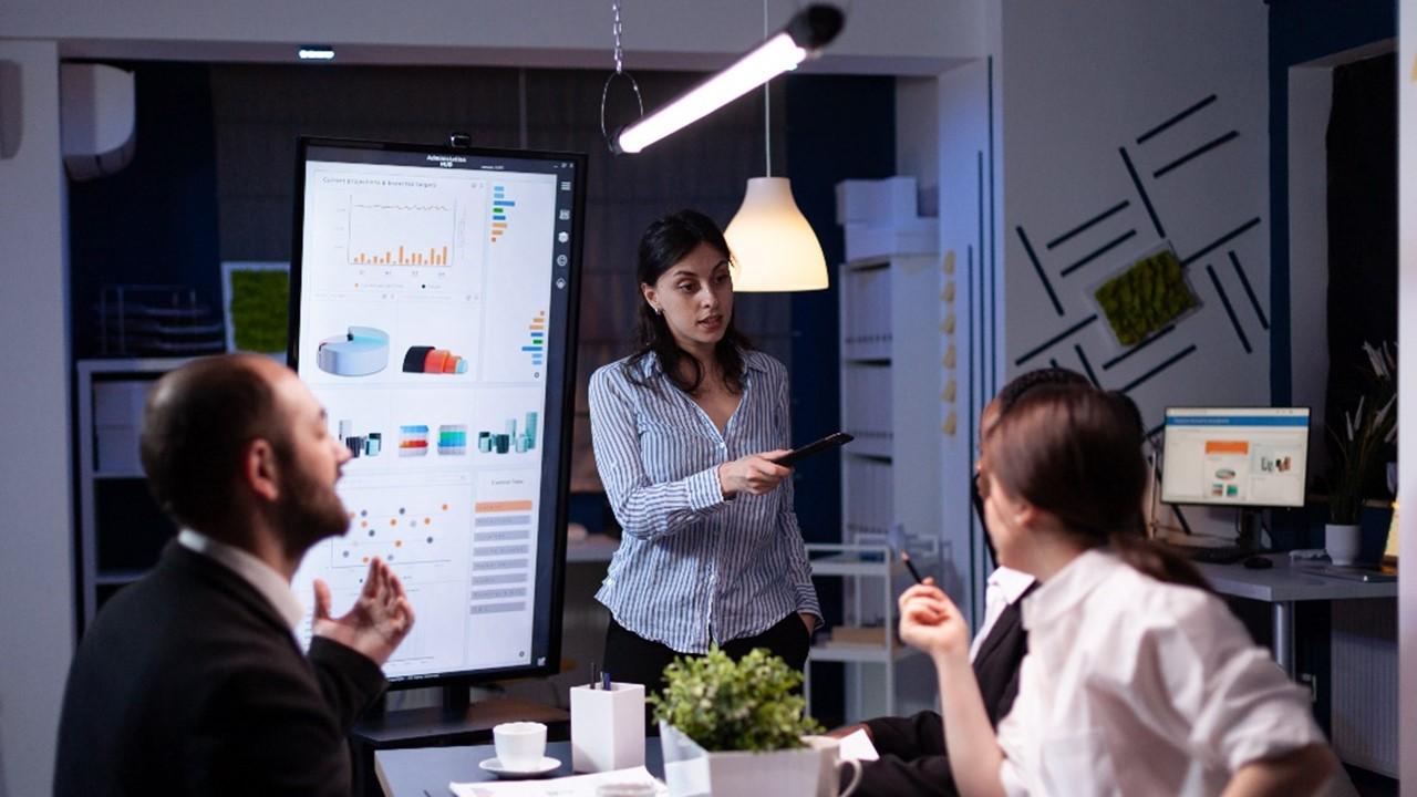 Como-valorizar-uma-empresa