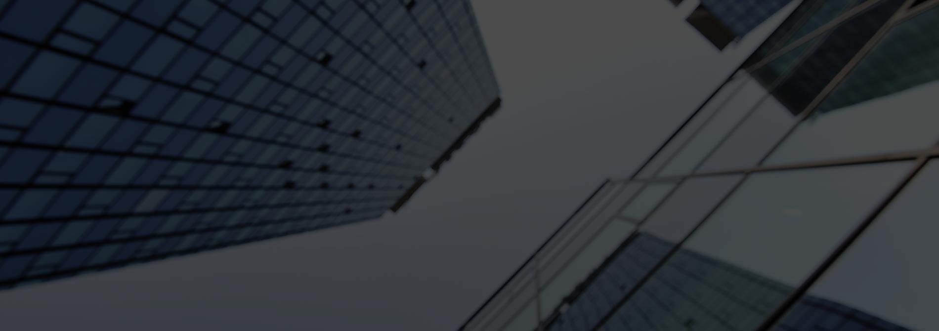 D&R Negócios - Avaliação, Compra e Venda de empresas